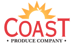 Coast Produce Company
